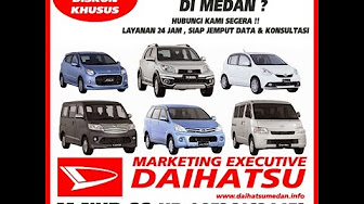 Uploads From Daihatsu Medan