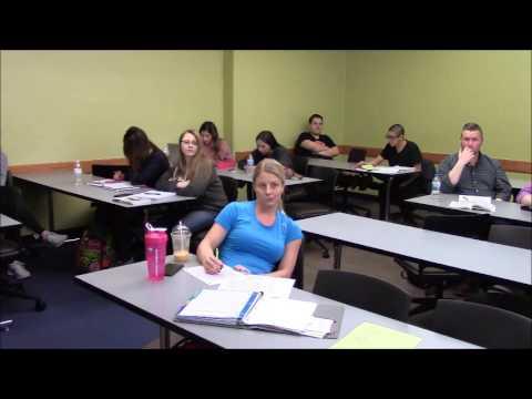 Marketing Ethics   Employee Rights Part II