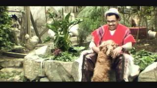 Jushi Mano - Pelada Aujeriada  - Musica Ecuatoriana - Dj Marco Sagal