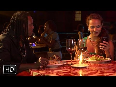 Kiprich - Smartphone [Official Music Video HD]