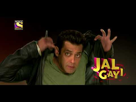 Dus Ka Dum | Salman Khan | Doors Open Now