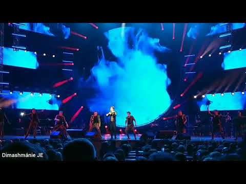 Download Dimash Димаш Meet The World S Best Dimash At Live
