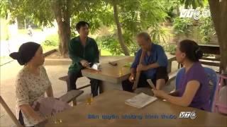 Phim hài  Việc làm   Tập cuối   VTC