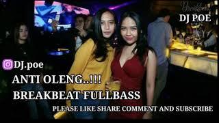 Download Mp3 Dj Lagu Indo 2020 Breakbeat Kenceng Habiss   Dj Poe