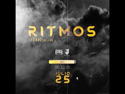 Ritmos - FineSound x Jhonaz
