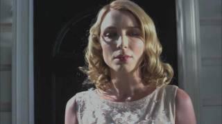 Croquembouche Trailer (2012)