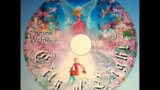 Steven Welp - Blue Ball