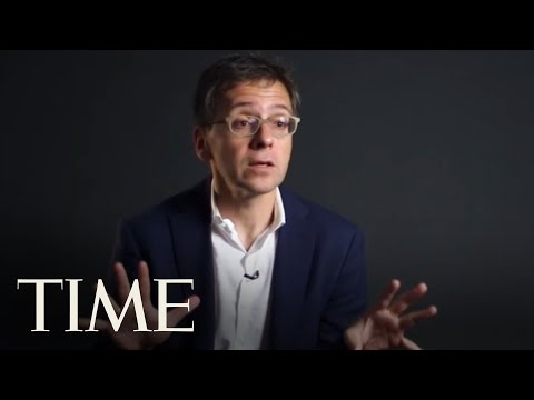 What Does America Stand For? | TIME