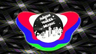 Marshmellow feat. Bastille - Happier (Jaydon Lewis & Reece Taylor Remix)