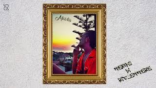 04) MAS$A ft.  Sail & Ipnoyze - Relax (Prod. Note)
