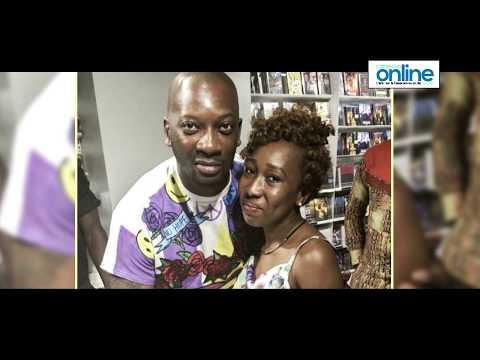 Interview Exclusive Singuila pour Cameroun Online