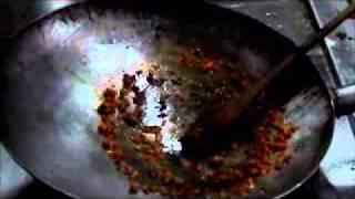 Devilled Chicken  - Cook With Chef Duminda