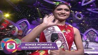 Inilah JUARA Provinsi NUSA TENGGARA BARAT di Liga Dangdut Indonesia!