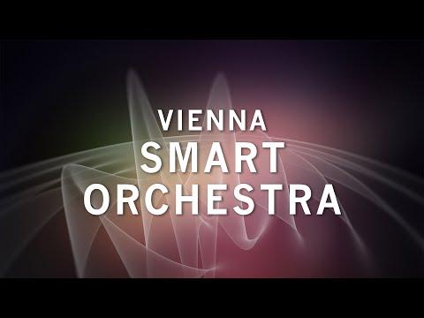 Introducing Vienna Smart Orchestra