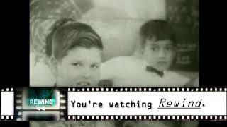 Rewind, Episode 29