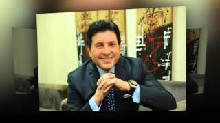 هاني شاكر وانت ماشي في مصر  | Hany Shaker Wenta Mashi Fi Masr
