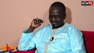 "SIIW avec Alioune Mbaye Dinama Nekh : "" On doit accorder un second mandat au Président Macky Sall"""