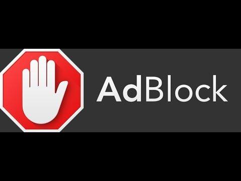 telecharger adblock plus pour internet explorer