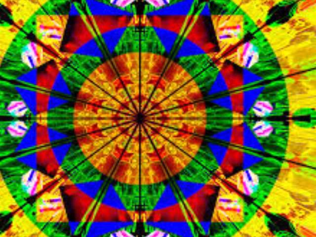 petula-clark-sings-colour-my-world-1966-musicbank58