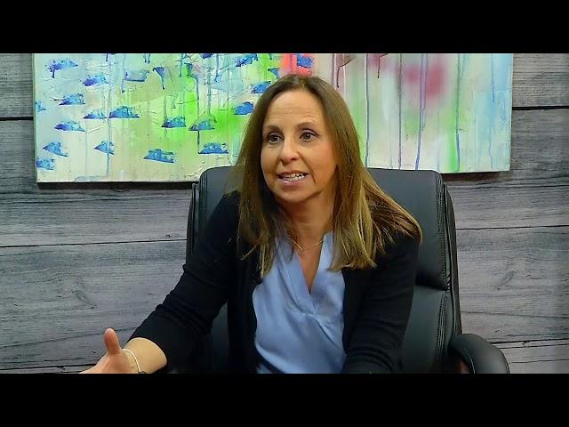 Desconocidos | Virginia Latorre, Directora Fundación EMMA | Capítulo 73