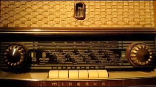 Happysounds - Jingles & Einspieler für Internetradio