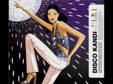 Lovestation - Teardrops [Joey Negro 12