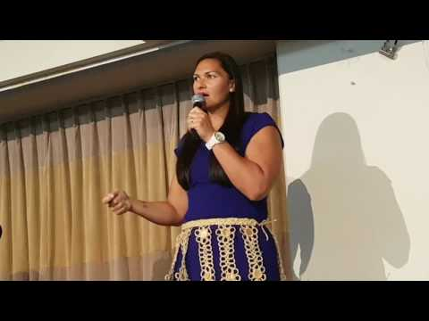 Tonga youth excellence awards - Kaniva Tonga News and Ent