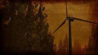 Janel Drewis - In The Pines - Türkçe Altyazılı