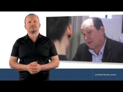 Healthpoint with Richard - New Zealand Sign Language
