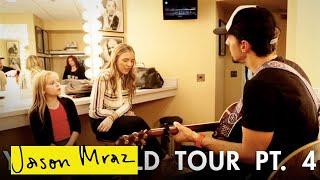Repeat youtube video Jason Mraz -