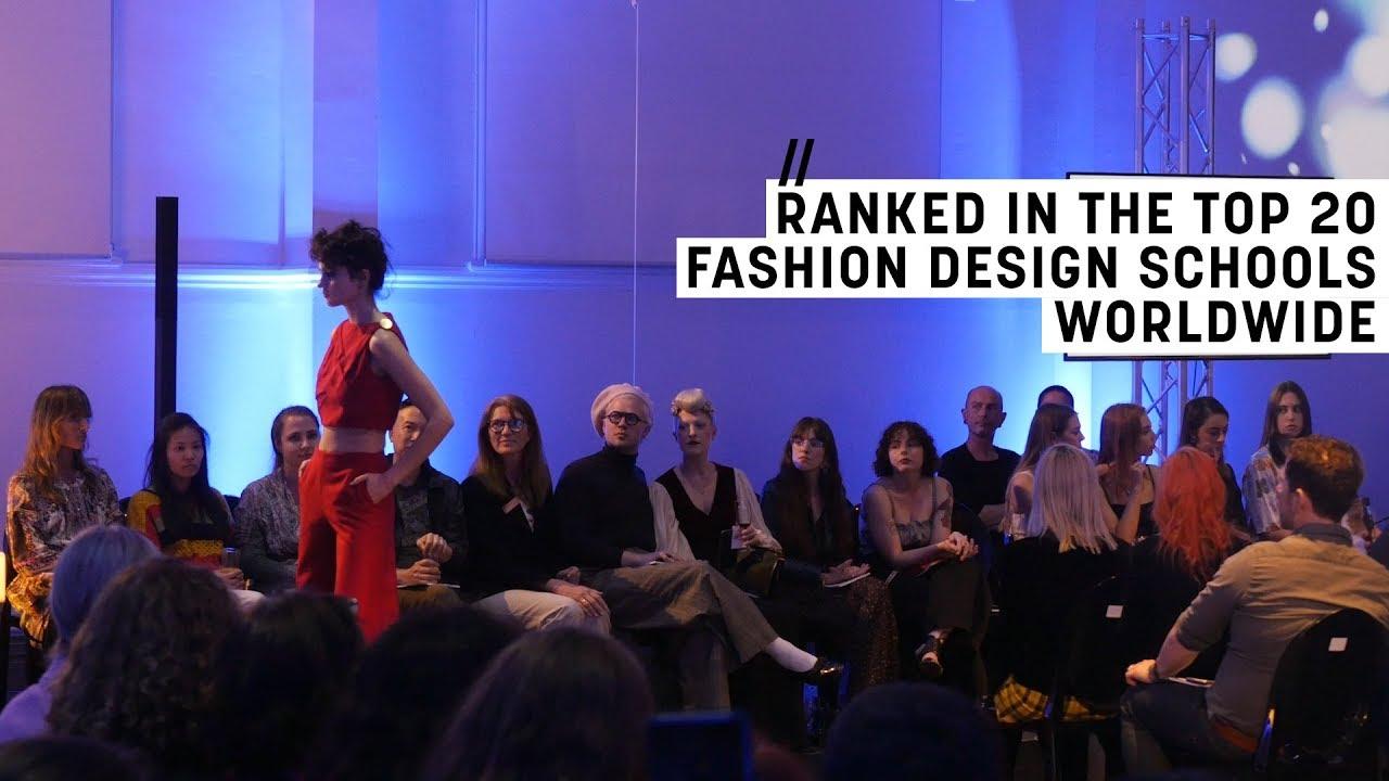 Fashion Design Studio Tafe Nsw
