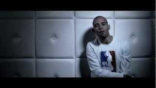 Yes R ft. Soesi B & Darryl - Mee Naar Huis