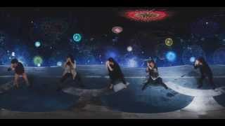 RX-RECORDS Presents RX-NIGHT Vol.7