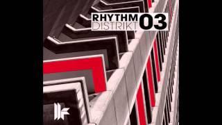 Ant Brooks - Revolution (Original Club Mix) [Toolroom Records]