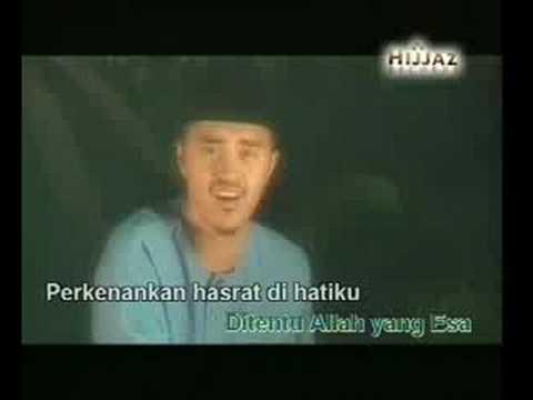 IN-TEAM - KASIHKU ABADI (MV) NASYID