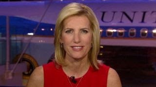 2017-11-18-03-59.Ingraham-Democrats-and-condemnations-of-convenience