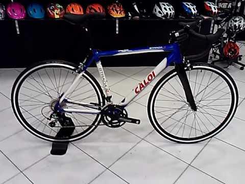 Caloi Strada Racing