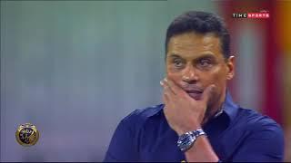 7x7- فقرة Top Secret .. مصطفي محمد وأحمد حمدي  ورامي صبري  من المرشحين للمنتخب المصري الأول