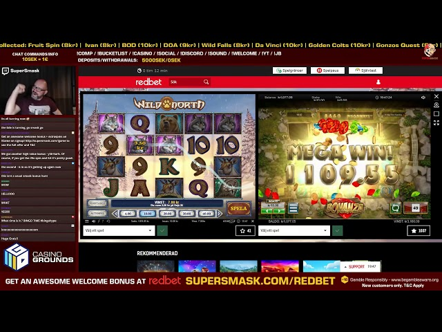 Online Casino Spielautomaten: Online Casinos in Deutschland
