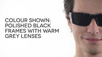 1c5a66ef57c800 Oakley Product Reviews - YouTube