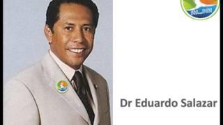 Dr Eduardo Salazar Persuasion 2
