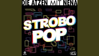 Strobo Pop (Extended Version)
