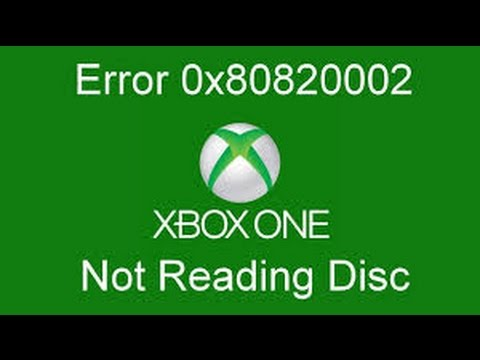 how to clean xbox one disc