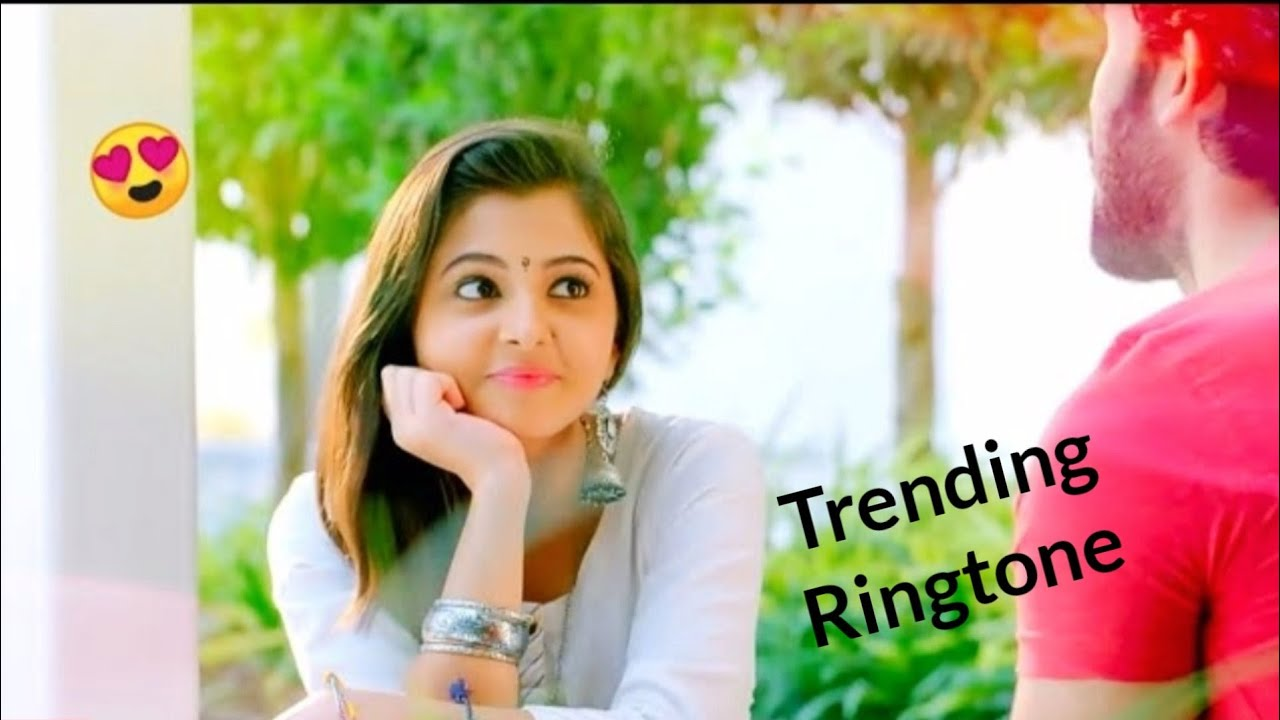 New Best Remix Ringtones | New Hindi Mashup Ringtone 2020 | New Ringtone 2020 | Love Song Status