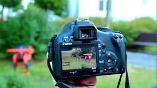 Canon EOS 550D vs. Canon EOS 500D - Photo and Video Comparison(Check out this website if you need footage for a video: http://refer.pond5.com/dRmzc My footage: http://www.pond5.com/artist/jahnproductions If you are ..., 2011-06-28T21:54:11.000Z)
