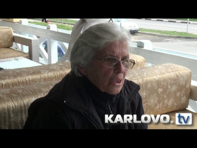 Разследване на Карлово ТВ: Красив доктор омая хората в Подбалкана с опасен чар!