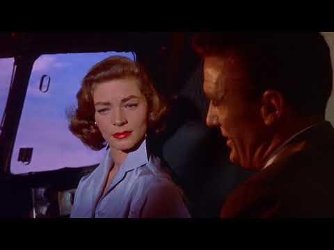 Written on The Wind, Douglas Sirk, 1956