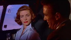 Written on The Wind, Douglas Sirk, 1956