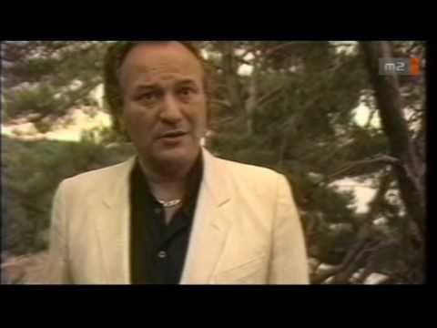 Korda György - Hegedűtanár - 1989