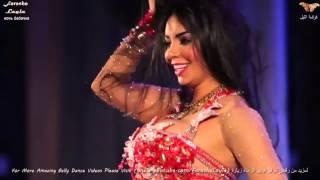 Super Sexy Camelia Of Cairo Hot Krasnoyarsk Bellydance Part 1 كاميليا القاهرة رقص ساخن جدا سكسي